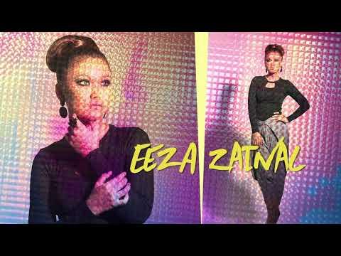 Rambut Cintaku - Eeza Zainal  Original Studio Sound
