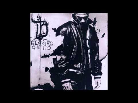 Bushido - Electro Ghetto Ganzes Album (Full Album)