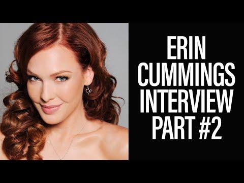 Erin Cummings Part 2  Bitch Slap, Sex s, Spartacus