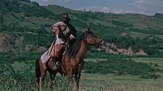 Мамлюк  Воин раб Исторический потрясающий фильм Eng Sub