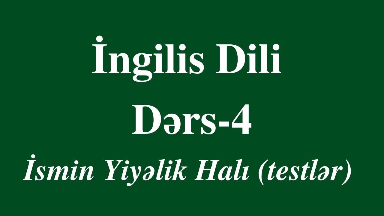 adjectives & adverbs/sifət & zərf/müəllimlərin işə qəbulu