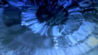 Song to Elizabeth Bathory