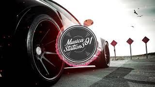 [TRAP] Lil Jon ft. Three 6 Mafia - Act a Fool (IMP Remix)