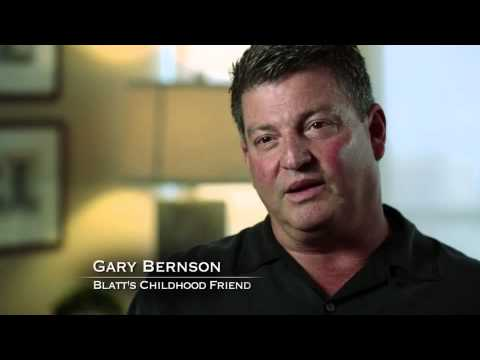 David Blatt Beginnings | Cleveland Cavaliers | Main Head Coach