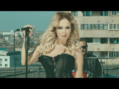 DANIELA GYORFI - De ce ma minti (REMIX)...VIDEO MUSIC official 2019