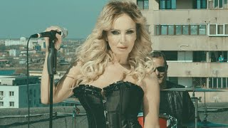 DANIELA GYORFI - De ce ma minti (REMIX)...VIDEO MUSIC official 2019
