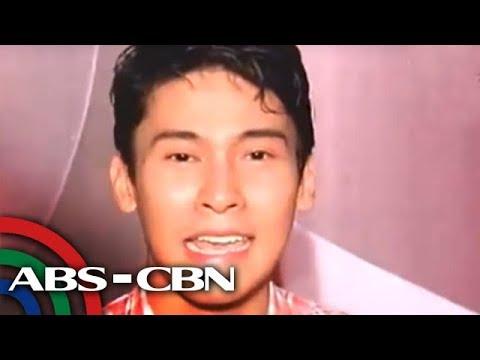 TV Patrol: Enchong Dee: I'm not gay!