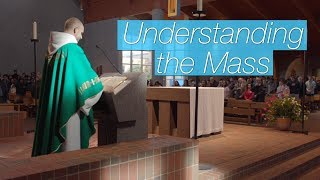 Understanding the Mass (Trailer)