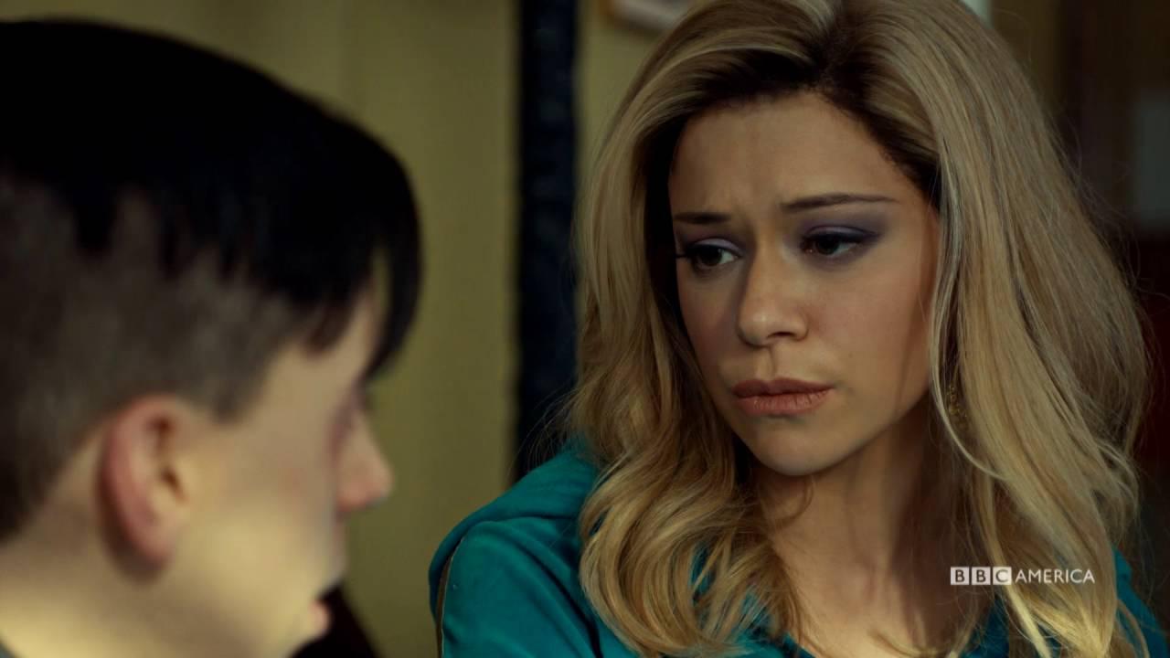 Download Orphan Black Season 4 - Episode 6 Sneak Peek: Krystal Saw Everything (Spoilers)