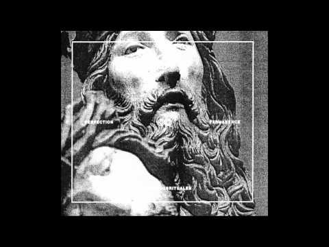Trepaneringsritualen // The Seventh Man