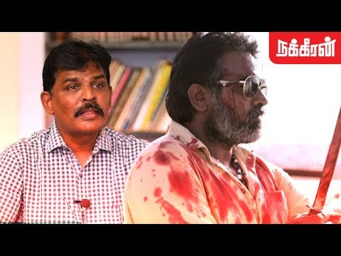 குற்றவாளிகளை உருவாக்கும் அரசு!   Activist Devaneyan detailed interview on Eviction in Chennai