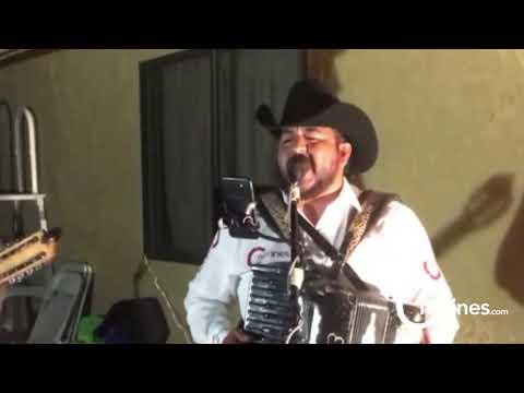 Chirrines Con Tololoche Los Angeles Riverside San Bernardino: El Molino - Mario Medina
