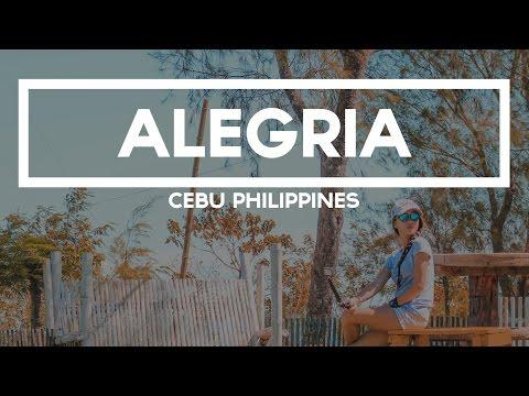 Alegria Cebu Philippines