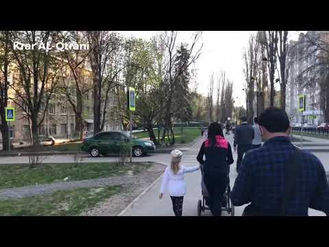 Saratov - Russia 🇷🇺 2019