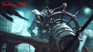 ACIV Black Flag Theme - Remastered & Extended HD
