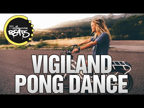 Vigiland - Pong Dance (Original Mix)