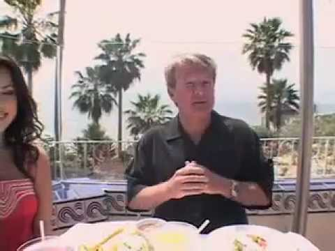 Las Brisas Restaurant  Laguna Beach, CA