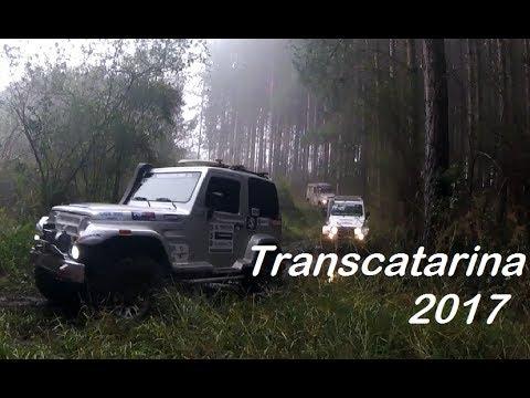 O melhor do Transcatarina  inscreva-se