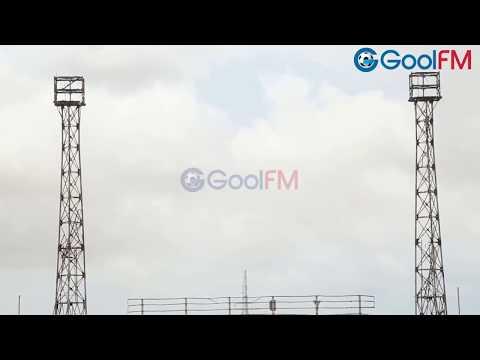 Somalia oo dib u heshay Mid kamid ah Garoomada Ugu Quruxda badan Caalamka(Muqdisho Stadium)