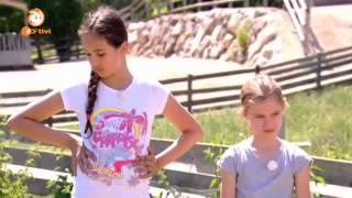 Das Haustiercamp   Staffel 1, Folge 3