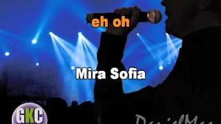 Download Alvaro Soler - Sofia (instrumental karaoke with choir) Mp3 and Videos