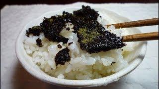商品名:木の芽煮(きのめだき、きのめに)Kinomedaki or Kinomeni(Tsuk...