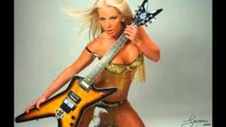 Rock español Los de Adentro - Eres mi sol mp3 gratis en la descripcion.