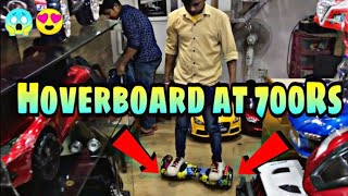 Cheapest Modified Toy Market😍🔥| Hoverboard At Cheap Price | Rc Toys