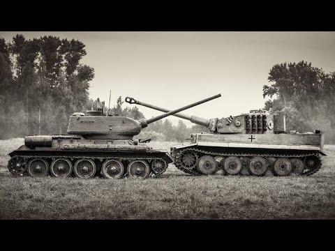 т3485 против тигра скачать торрент
