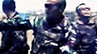 Gelar Pentas Raider Konstrad TNI AD