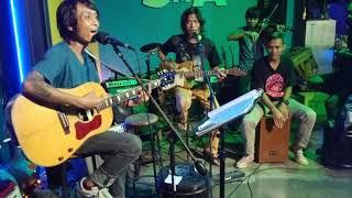 Kidnap Katrina - Biru (Malioboro Classical feat. Damon Koeswoyo)