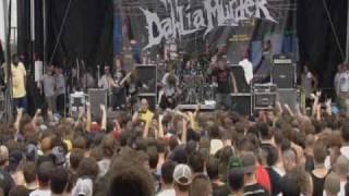 gizmachi-live ozzfest