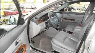 2006 Buick LaCrosse - Colorado Springs CO