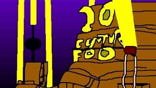 20th Century Fox Flute Version MIDI VERSION