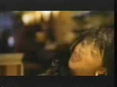 Lil Kim feat. Mona Lisa Time to Shine REMIX video
