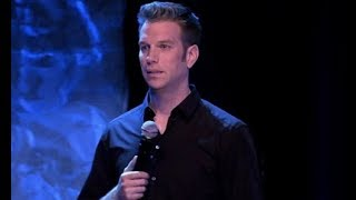 Anthony Jeselnik Best Stand up Comedy SHOW Anthony Jeselnik Comedian Best Ever