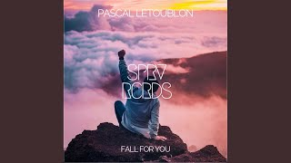 Fall For You (Original Mix)