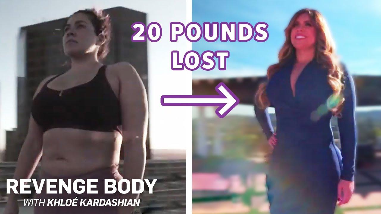 Khloe Kardashian dating historia Dating Wizard nedladdning