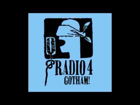 radio 4 - struggle mp3
