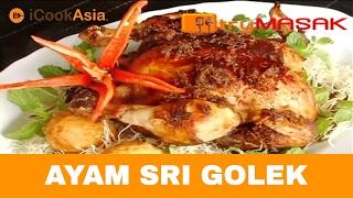 Kunjungi website iCook Asia http://icookasia.com/my untuk resipi-resipi enak kami yang lain. Ikuti kami di: Facebook: https://www.facebook.com/TryMasak ...