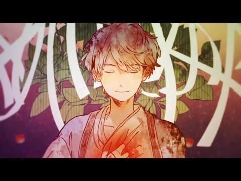 【Ito Kashitaro】Hyakka Ryouran - Eng Sub