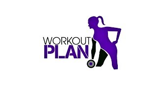 Girls Only | Workout Plan | Gym Workout | 20-11-17 Thumbnail