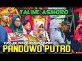 TALINE ASMORO Voc Bu Yayuk Cover Jaranan == PANDOWO PUTRO - Live GANGGANGMALANG 2019