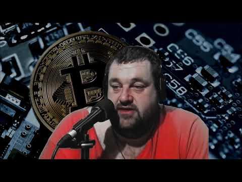 Aussie Tech Crypto Episode 12