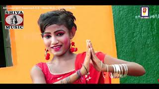 New #Khortha Video Song 2019 - Meri Bigri Bna De #Bhojpuri Khortha #Jharkhandi Song