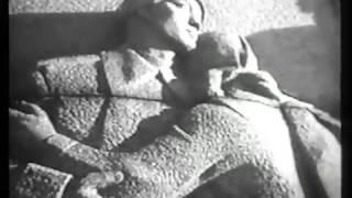 Ржев. Советский документальный фильм 1968-73 г.г.