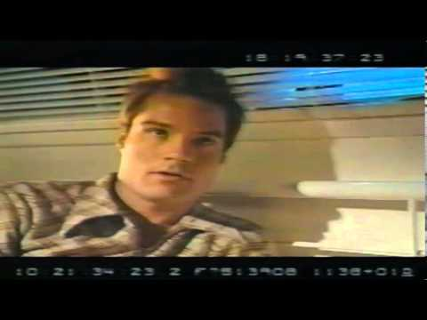 BoJesse stars with Norman Reedus in Davis Is Dead 1996