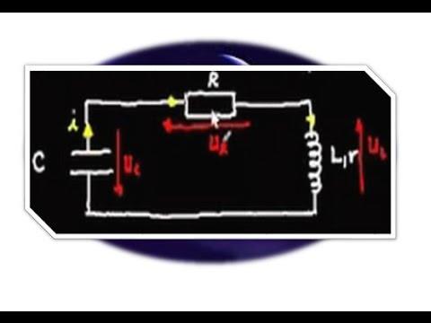 Điện xoay chiều giải nhanh bằng máy tính fx 570ES PLUS – Phần 3 [ TANGGIAP.VN ]