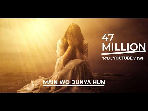 Sad Love Song | Mai Wo Dunya Hun