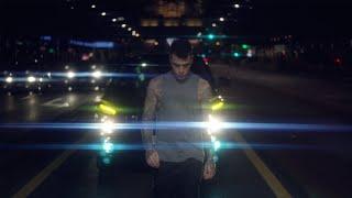Смотреть клип Fedez - Magnifico Feat Francesca Michielin